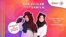 Deen Assalam Cover by Sabila