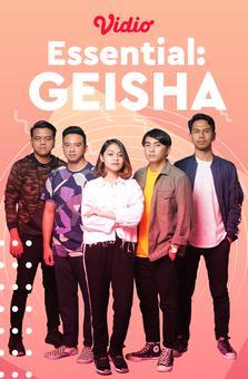 Essential: Geisha