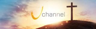 U-Channel TV
