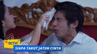Siapa Takut Jatuh Cinta - Episode 300