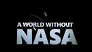 A World Without NASA - Hanya Di Da Vinci