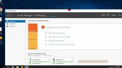 Menyalakan Speaker di VPS Windows RDP