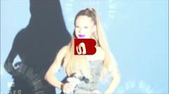 Ariana Grande to headline Coachella 2019