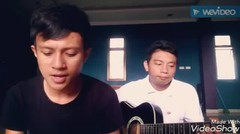 the chainsmokers - don't let me down cover by : ian & ilham