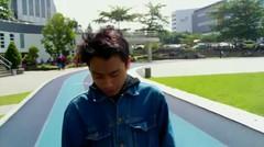 Film Pendek Indonesia - Kecewa