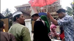 Intat Linto Khas Adat Aceh Utara