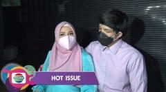 Atta Memanjakan Aurel!! Atta Mengajak Aurel Berjalan Jalan!! | Hot Issue Pagi 2021