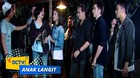 Anak Langit - Episode 647