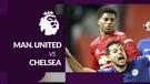 Statistik Liga Inggris, Manchester United Imbang Kontra Chelsea karena Edouard Mendy