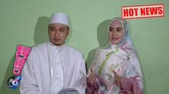 Hot News! Kartika Bukan Pelakor, Ini Klarifikasi Langsung Habib Usman Bin Yahya