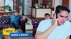 Anak Langit - Episode 620