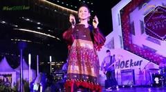 #BerSHOEkur : Andien - Sahabat Setia