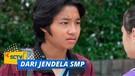 Dingin Sekali! Sikap Roni ke Santi, Joko dan Indro Pun Heran | Dari Jendela SMP Episode 164