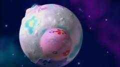 Planet Zomoroda