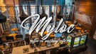 Myloc - Coffee Co Working Cafe | selerakita