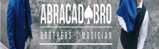 abracadabro