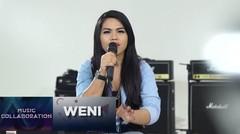 Weni -  Siapa yang membuat Weni sukses sampai saat ini?