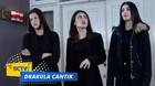 Drakula Cantik - Episode 08