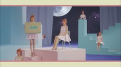 Baek A Yeon - Sweet lies (Feat. The Barberettes) MV