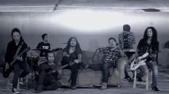 Video Klip Official Perbedaan - The Ikan Bakars
