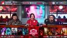 Indonesia Esports League | Grand Final
