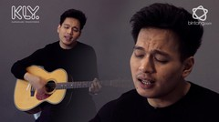 Bintang Akustik: Rendy Pandugo-7 Days