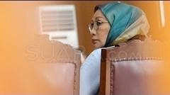 Jaksa Tuntut Ratna Sarumpaet 6 Tahun Penjara