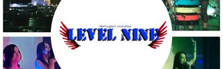 levelnineasia