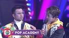 Oh No!! Billar Diskak Mae Soimah Musikalitasnya Kurang!! | Pop Academy 2020