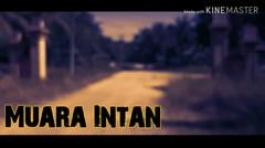 Desa muara intan - Riau   cinematic video