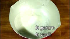 Resep Puding Kacang Hijau Saus Gula Merah