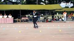 Aira Metaru Freestyle Classic Slalom