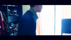 FILM PENDEK - Bolos Kantor