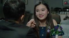 Dadali - Cintaku Sangat Luar Biasa (Official Music Video)