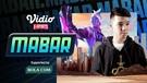 Main Bareng Mobile Legends - Warpath - 29 Oktober 2020