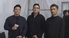 Seru! NOAH Bakal Menampilkan Performance Kolaborasi Spesial di SCTV Awards 2020 -  Exclusive Keseruan NonStop SCTV Awards 2020
