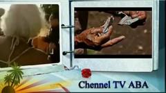 HEBOH Wiranto i Diambang Kehancuran Beredar Vidio Ketum Hanura pesta mabuk mabukan dengan para bule