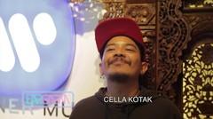 Q & A Cella