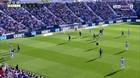 La Liga   Leganes Vs Celta Vigo
