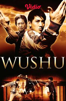Wushu The Next Generation