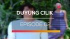 Duyung Cilik - Episode 02