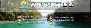 Wanderlust Indonesia