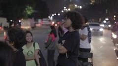 Video Diary 3 #AADC2 - Berbagai Sisi Jakarta