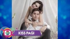 Tuai Kontroversi!! Billy Syahputra Dibully Netizen Usai Foto Dengan Pakaian Terbukanya Bersama Amanda Manopo Beredar! | Kiss Pagi 2020