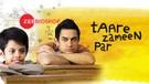 Taare Zameen Par - Zee Bioskop