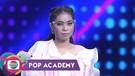 Sayang Sekali! Aldri (Tual) Harus tersenggol Di Top 40 Grup 5!! | Pop Academy 2020