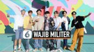 Politisi Korea Diskusikan Semua Anggota BTS Wamil Bersama Pada 2025