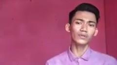 #LigaDangdutIndonesia #SULAWESI SELATAN MUHAMMAD SUYUDI