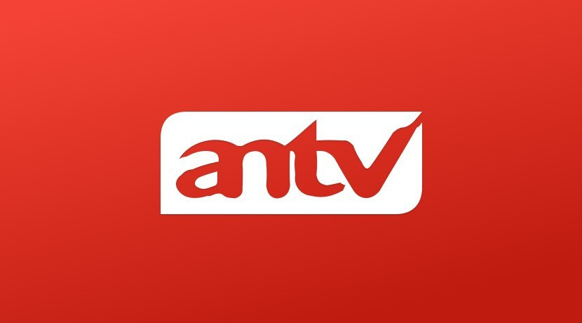 Live Streaming Antv Tv Online Indonesia
