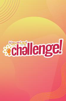 KapanLagi Challenge
